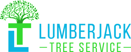 Tree Service Dallas | Tree Trimming | Lumberjack Tree Service